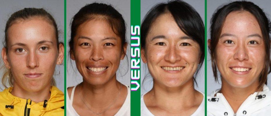 Players' Photo Credit: Wimbledon/Website